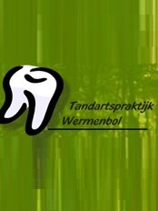 Tandartspraktijk Wermenbol - Dental Clinic in Netherlands