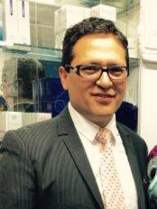 Cirugía Plástica Dr.Daza - Plastic Surgery Clinic in Mexico