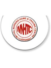 Mittal nursing home and trauma centre pvt. ltd - Orthopaedic Clinic in India