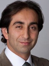 Babak Azizzadeh, M.D., F.A.C.S. - Plastic Surgery Clinic in US