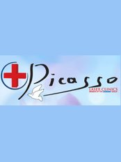 Picaso - Beauty Salon in Bulgaria