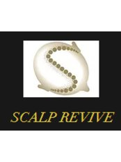 Scalp Revive - Hair Loss Clinic in the UK