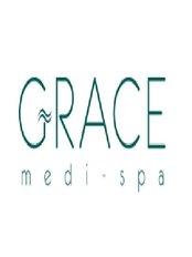 Grace Medi Spa - Beauty Salon in the UK