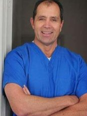 Impressions Dental Studio - Essendon - Dental Clinic in Australia