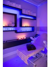 Luxurious Beauty Boutique - Medical Aesthetics Clinic in the UK