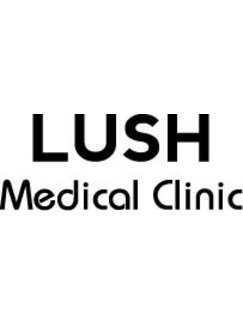 Lush Medical Clinic in Emerald Hill, Singapore