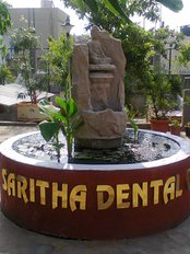 Saritha Dental Clinic - Dental Clinic in India