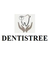 Dentistree - Dental Clinic in India