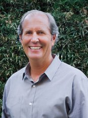 Stan Kimball DDS - Dental Clinic in US