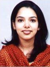 Dr. Sanjay Kalras - Dental Clinic in India