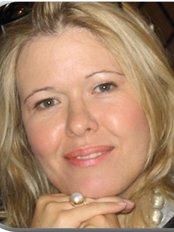 Longbeach Dental - Dr Janel Welgemoed