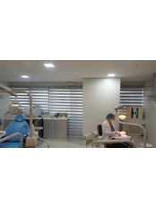 The Dental Lounge - Dental Clinic in Philippines