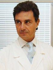 Altamedica - General Practice in Italy