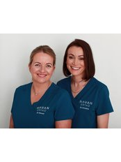 Navan Orthodontics - Specialist Orthodontic Care and Braces