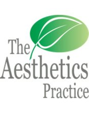 The Aesthetics Practice - Medical Aesthetics Clinic in the UK