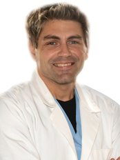 Dr. Stefan Komitski  - Georgi - Plastic Surgery Clinic in Bulgaria