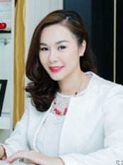 Saigon Smile Spa - Hanoi - Beauty Salon in Vietnam