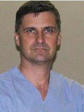 Dott. Alessio Caggiati-Roma - Oncology Clinic in Italy