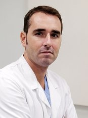 Dr. Simone Napoli - Plastic Surgery Clinic in Italy