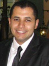 Cairo Braces - Bahgat - Dental Clinic in Egypt