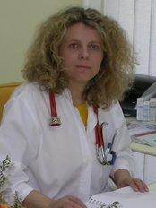 Poliklinika CUTIS - Dermatology Clinic in Croatia