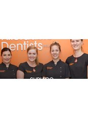 Subiaco Square Dental - Dental Clinic in Australia