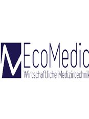 EcoMedic GmbH - Medical Aesthetics Clinic in Germany