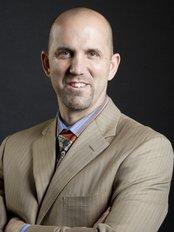 Eric Mariotti, M.D. - Dr Eric Mariotti