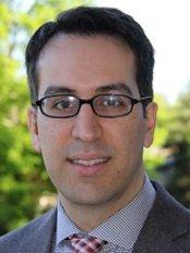 Dr. Babak Maleki - Toronto - Plastic Surgery Clinic in Canada