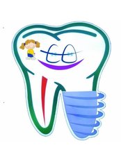 DR DESHPANDES SHREE DENTAL CLINIC AND IMPLANT CENTER - Dental Clinic in India