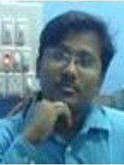 Dental Glory - Metiabruz Branch - Dental Clinic in India