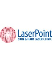 laserpoint - Medical Aesthetics Clinic in South Africa