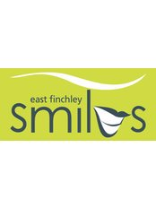 East Finchley Smiles - Dental Clinic in the UK