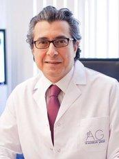 RİNO Istanbul - Fonksiyonel Burun Estetiği Cerrahisi Merkezi - Plastic Surgery Clinic in Turkey