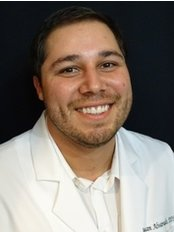 Mario E. Garita DDS - Dental Clinic in Costa Rica