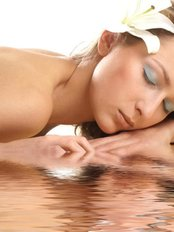 Sharley Beauty - Medical Aesthetics Clinic in the UK