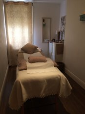Renew Massage Dublin - Massage Clinic in Ireland