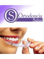 Dentistas Estetica dental - Ortodoncia Salud - Dental Clinic in Argentina