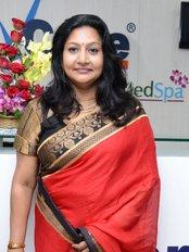 Vcare Medspa -  Coimbatore - Beauty Salon in India