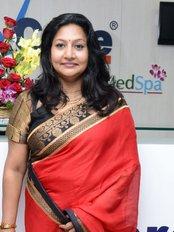 Vcare Medspa - Salem - Beauty Salon in India