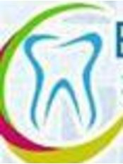 Dental Chak Sky Train - Dental Clinic in Thailand