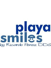Playa Smile - Dental Clinic in Mexico