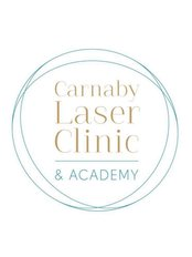 Carnaby Laser Clinic - Greenwich - Medical Aesthetics Clinic in the UK