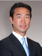 Memorial Plastic Surgery - Patrick Hsu, M.D., F.A.C.S - Plastic Surgeon