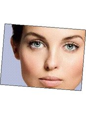 The Facial Room - Medical Aesthetics Clinic in the UK