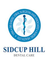 Sidcup Hill Dental Care - Dental Clinic in the UK