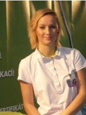 BEAUTY PRO. Medical & Beauty Technologies - Plastic Surgery Clinic in Czech Republic