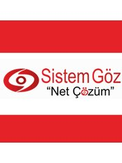 Sistem Göz - Eye Clinic in Turkey