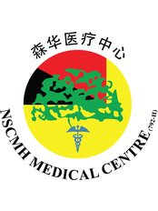 Orthopaedic Specialist Clinic NSCMH - Orthopaedic Clinic in Malaysia