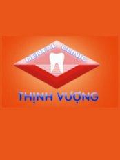 Nha Khoa Thịnh Vượng - Head Office - Plastic Surgery Clinic in Vietnam